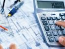 Chi phí xây nhà phát sinh là do đâu?