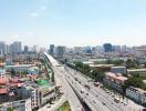 Huỷ thanh tra nhiều dự án nhà ở, khu đô thị vì dịch covid-19