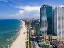 Thị trường khách sạn khó phục hồi trong năm 2020