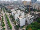 Nhận diện 3 thời điểm tăng giá của một dự án bất động sản