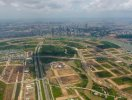 TP.HCM đấu giá thêm 9 lô đất thuộc Khu đô thị mới Thủ Thiêm