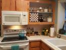 Nhà chưa thể sạch nếu bạn bỏ qua 14 chi tiết này khi dọn dẹp