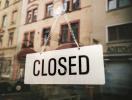 8 tháng đầu năm có 620 doanh nghiệp bất động sản phá sản