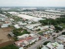 TP.HCM gỡ khó về đất hỗn hợp, đất dân cư xây dựng mới