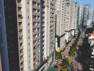Gần 30.000 căn hộ ở TP.HCM chậm cấp sổ hồng