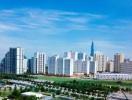 Batdongsan.com.vn công bố báo cáo thị trường quý 3/2020