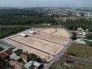 Giám sát chặt việc phân lô bán nền tại Đồng Nai