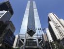 Giá thuê văn phòng Hồng Kông có thể sụt giảm 30% vì dịch