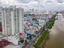 Thủ tướng yêu cầu giải quyết việc hàng chục nghìn căn hộ bị treo sổ hồng