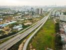Chính thức khởi công 3 dự án thành phần cao tốc Bắc - Nam