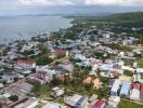 Trình Chính phủ đề án thành lập TP. Phú Quốc