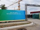 Chuyển nhượng một phần dự án Khu đô thị mới Tây Mỗ - Đại Mỗ