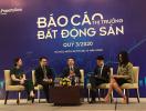 Phó TGĐ Batdongsan.com.vn: Ông lớn phía Nam sẽ đổ bộ phía Bắc