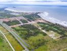 4 vướng mắc cần lời giải cho sự phát triển của bất động sản biển