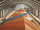 Khám phá công nghệ sản xuất xanh của xi măng Tân Thắng