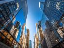 """Nhập môn đầu tư bất động sản thương mại: 3 bước """"khởi động"""" cho người mới bắt đầu"""