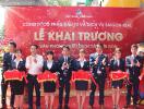 SaiGon Real khai trương chi nhánh mới tại khu Tây Sài Gòn