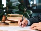 Lập vi bằng là gì và vai trò trong giao dịch bất động sản