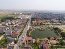 Bắc Ninh mở rộng diện tích đô thị Phố Mới và phụ cận lên 15.511ha