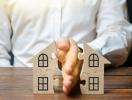 Dịch vụ tư vấn phân chia tài sản thừa kế do bố mẹ để lại