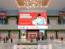 Hơn 300 dự án tham gia triển lãm BĐS thực tế ảo lớn nhất châu Á