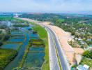 Bùng nổ bất động sản khu công nghiệp ven biển