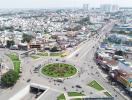 Hủy bỏ 89 dự án tại Biên Hòa (Đồng Nai)