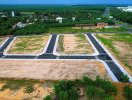 Đặt lên bàn cân đất dự án và đất thổ cư: Nên đầu tư loại hình nào?