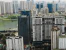 Nên phát triển phân khúc nhà ở nào trong giai đoạn 2021-2025?