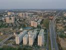 Những điểm mới đáng chú ý trên thị trường bất động sản thập niên tới