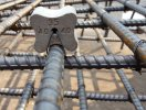 Con kê bê tông là gì? Tác động thế nào đến chất lượng xây nhà thô?