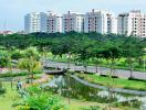 Triển vọng các xu hướng bất động sản nổi bật trong tương lai