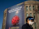 """Năm 2021, dân Trung Quốc sẽ bớt """"săn"""" bất động sản khắp thế giới?"""