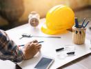 Tìm hiểu về chi phí hạng mục chung và công thức tính