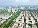 Lượng hóa vai trò của bất động sản trong nền kinh tế