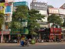 Giá nhà riêng, nhà phố Hà Nội dự báo sẽ tăng mạnh hơn Sài Gòn