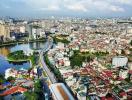 Năm 2021, điểm nghẽn lớn nhất thị trường BĐS sẽ được khơi thông?