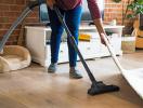 Hướng dẫn vệ sinh sàn nhà các loại thông dụng