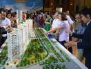 5 xu hướng sẽ dẫn dắt thị trường bất động sản Việt Nam trong năm 2021