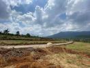 Lâm Đồng ban hành quy định mới về tách thửa đất