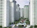TP.HCM hướng dẫn cấp sổ hồng cho nhà sở hữu chung