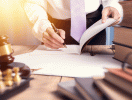 Hướng dẫn quy trình 5 bước kiểm tra pháp lý nhà, đất trước khi mua