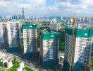 Dự báo diễn biến, xu hướng đầu tư BĐS 2021 dưới góc nhìn phong thủy