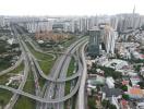Quy hoạch thành phố Thủ Đức và những thông tin đáng chú ý