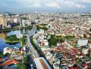 Thị trường BĐS Hà Nội 30 ngày trước Tết Tân Sửu có gì đáng chú ý?