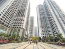 Năm 2021: Thị trường bất động sản sẽ phục hồi?