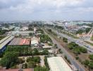 Sắp đấu giá 100ha đất tại Đồng Nai