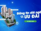 Bí quyết tăng 60% hiệu quả tin đăng trên Batdongsan.com.vn