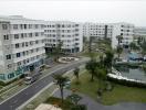Hà Nội sẽ có 5 khu đô thị nhà ở xã hội