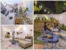"""Căn nhà nhỏ của chủ quán cafe tại Đà nẵng có gì mà khiến hội """"nghiện"""" nhà phát cuồng?"""